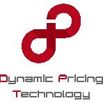 株式会社ダイナミックプライシングテクノロジー イメージ画像