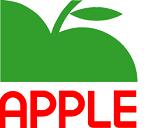 アップル流通