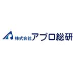 株式会社アプロ総研 イメージ画像
