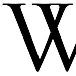 株式会社ワイアード&エコ イメージ画像