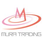 有限会社MURAトレーディング イメージ画像