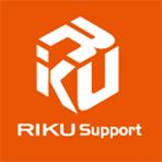 リクサポート株式会社 イメージ画像