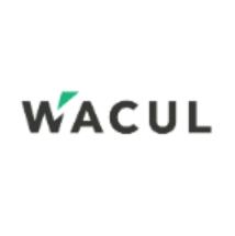 株式会社WACUL イメージ画像