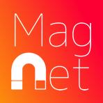 Magnet イメージ画像