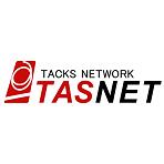 株式会社タスネット イメージ画像