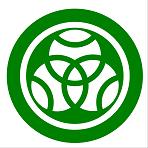 株式会社キャッチボール イメージ画像
