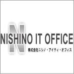 株式会社ニシノ・アイティ・オフィス イメージ画像