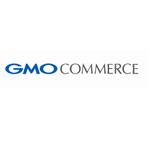 GMOコマース株式会社 イメージ画像