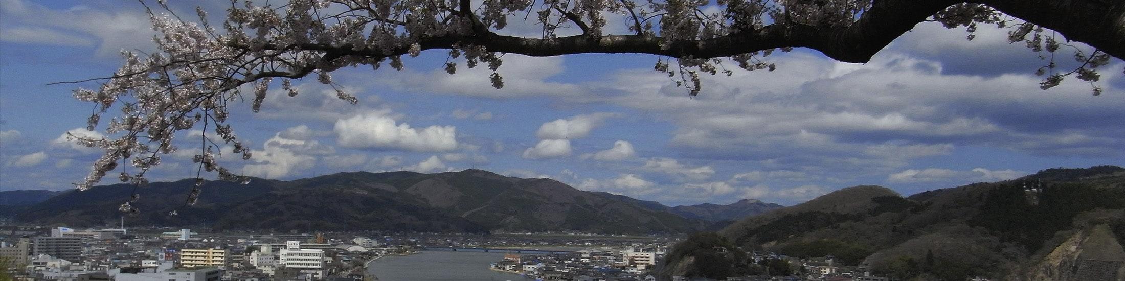 東日本大震災 写真保存プロジェクト