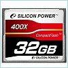 32GBのCFカード