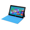 Surface(Windows)