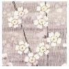 植物模様−桜
