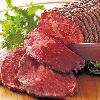 パーティー用お肉