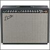フェンダー(Fender)