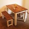 テーブル、机