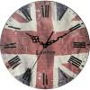 【3,000円以下】掛時計、柱時計