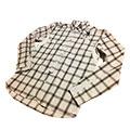 半袖、長袖シャツ