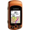 GPS機能付き