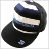 パーリーゲイツ 帽子