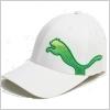 プーマ 帽子