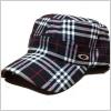 オークリー 帽子