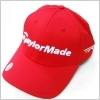 テーラーメイド 帽子