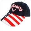 キャロウェイ 帽子