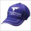 ツアーステージ 帽子