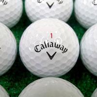 【即決】たくさん欲しい ゴルフボール