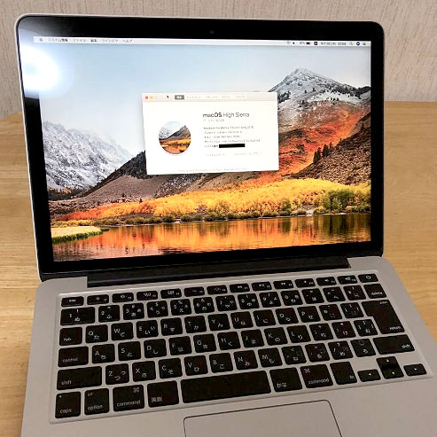 ノートパソコン(i7 i5)