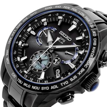 人気のブランド腕時計