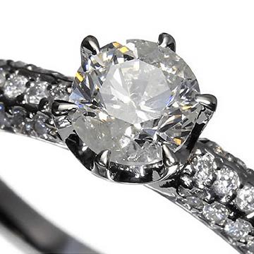 ダイヤモンドアクセサリー