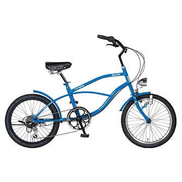 【自転車】