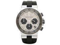 高級ブランド腕時計