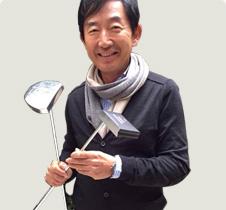 石田純一さん