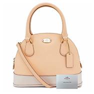 3万円以下のバッグ