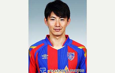 高橋選手写真