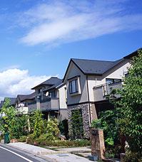 一般の不動産と公有財産の物件には違いはありますか?