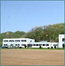 美宇小学校
