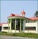 太陽小学校