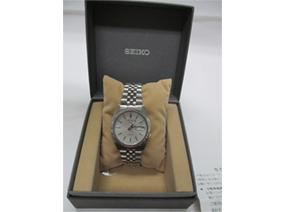 腕時計 SEIKO 5