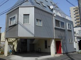 静岡県静岡市清水区の一戸建て