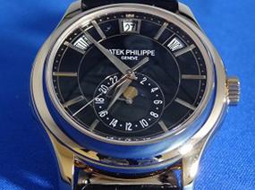 腕時計 パテック フィリップ