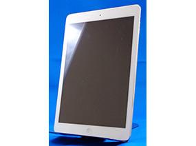 iPad Air Wi-Fiモデル