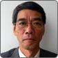 「直撃! 捜索の実態」元東京都職員が語る滞納処分の実態