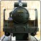 「SL機関車引き揚げエピソード」