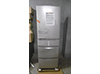 日立 ビッグ&スリム60冷蔵庫