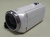 デジタルハイビジョンカメラ
