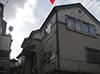 埼玉県川口市の土地付建物
