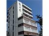 石川県輪島市の土地付き建物